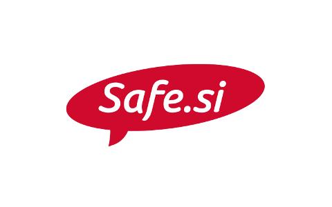 SAFE.SI | safe.si